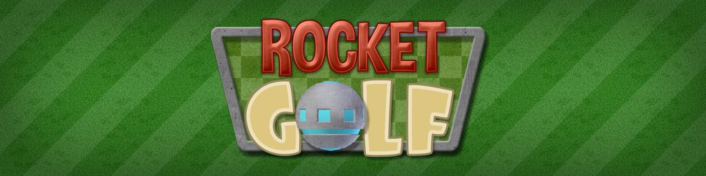 Rocket Golf [beta]