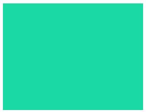 Pillar of Skylines