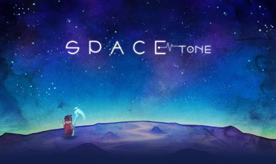 SpaceTone Demo