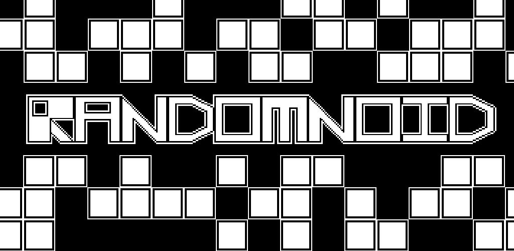 Randomnoid