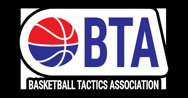 Basketball Tactics Association