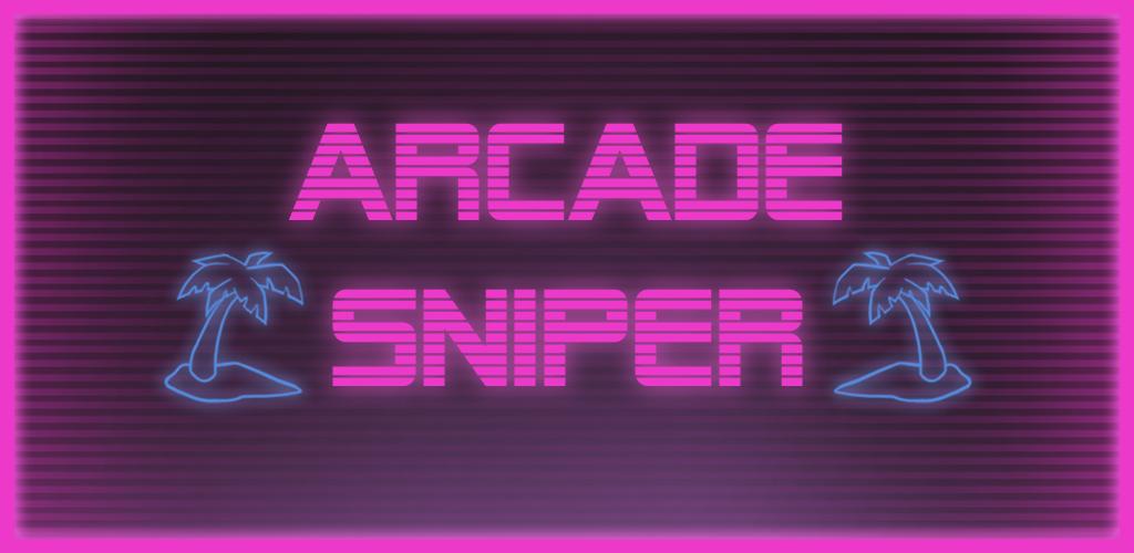 ArcadeSniper