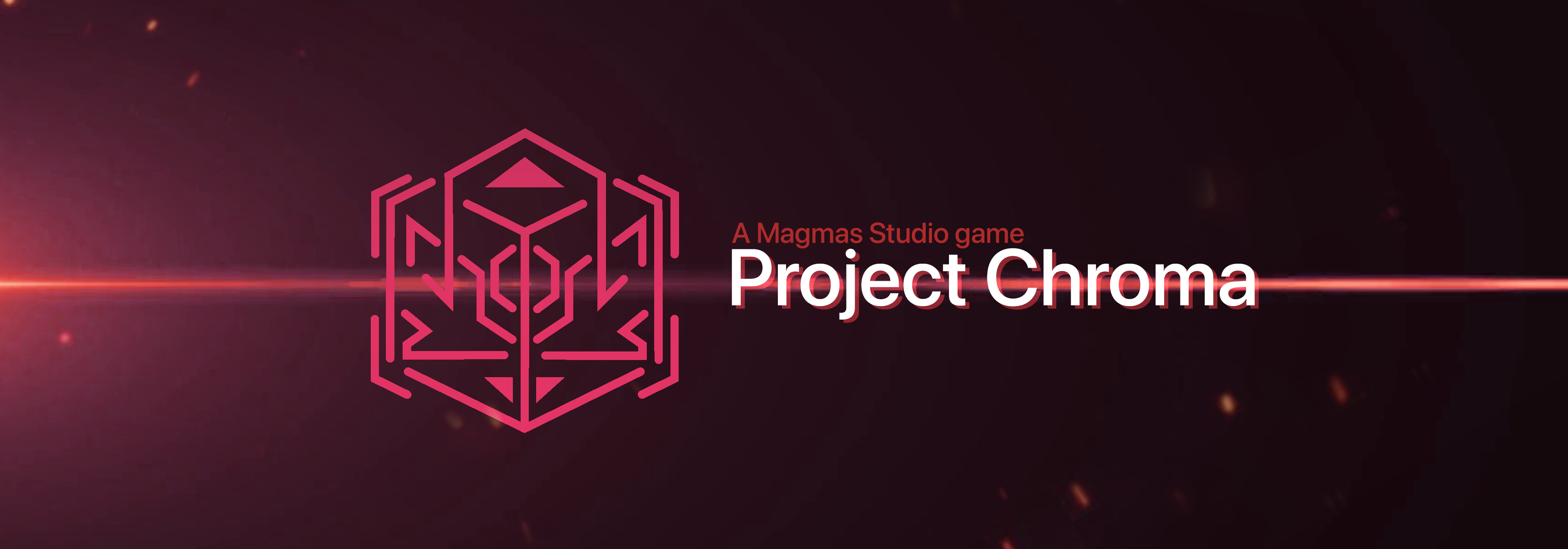Project Chroma