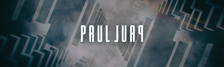 PAULPAUL