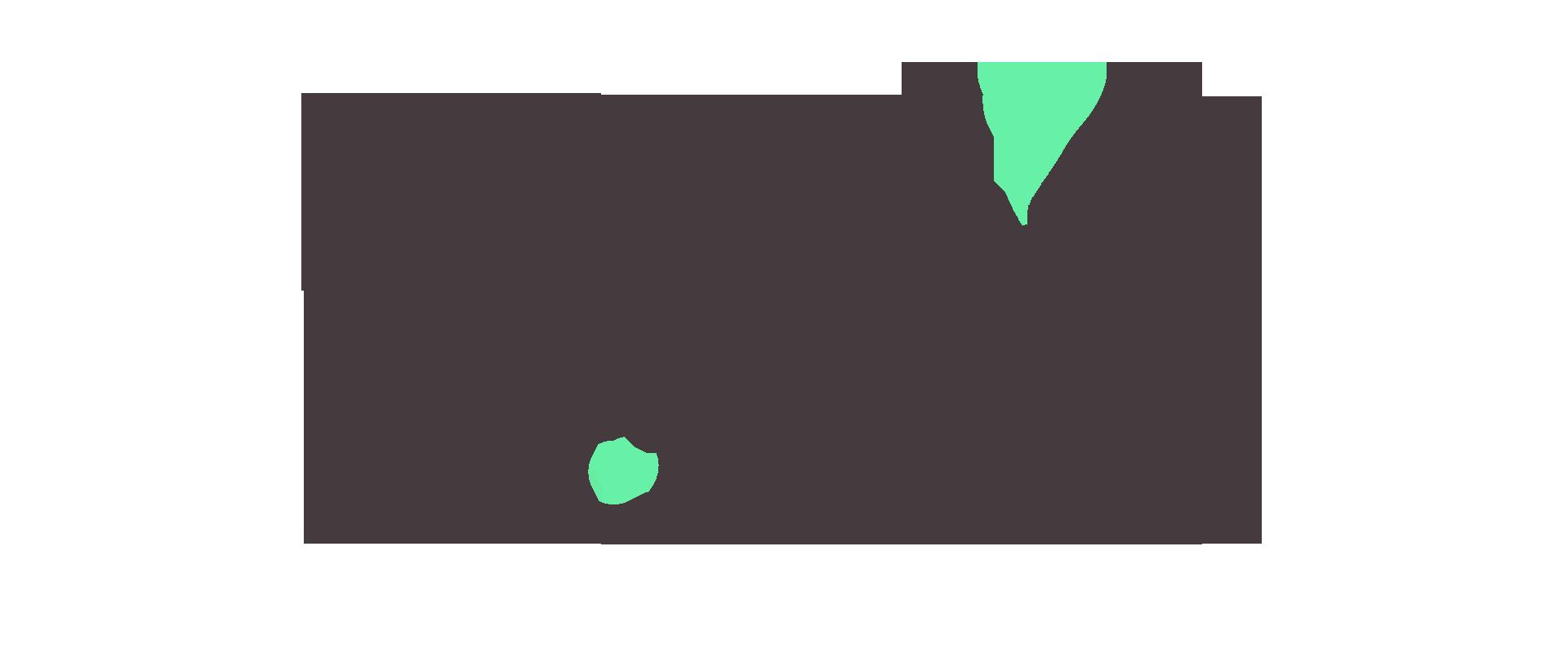 One's Treasure