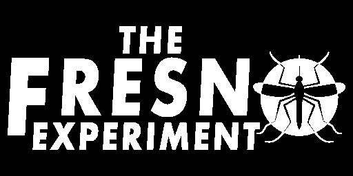 The Fresno Experiment - WJ7