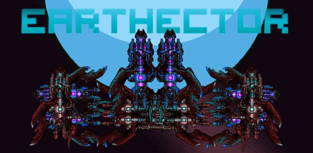 Earthector