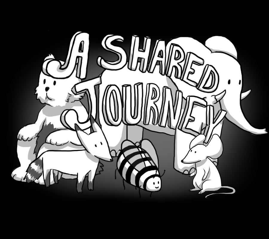 A Shared Journey