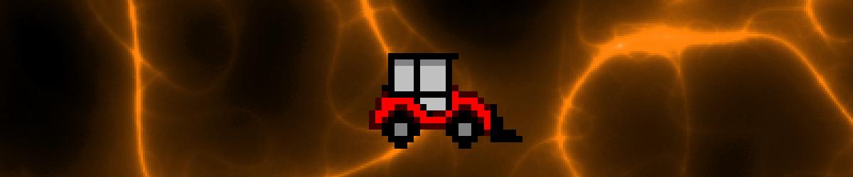 Battledozer