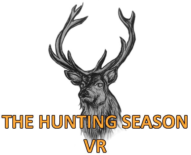 The Hunting Season VR