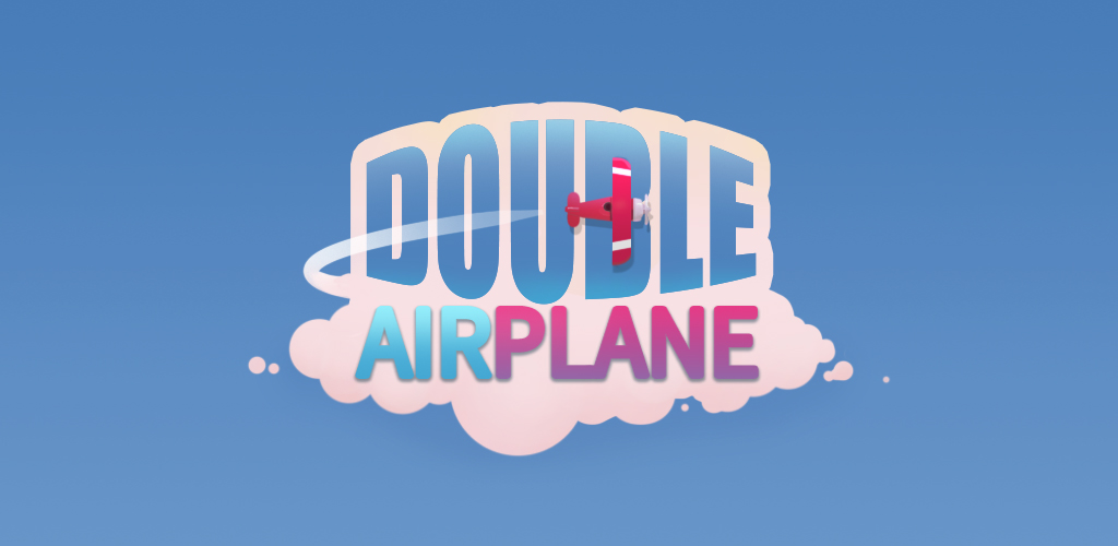 Double Airplane