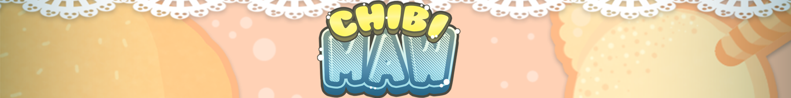 ChibiMaw
