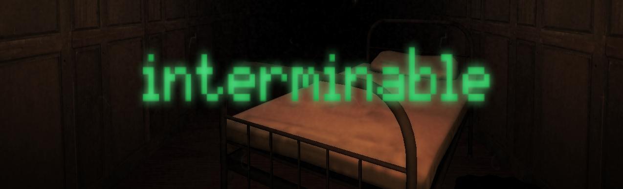 Interminable