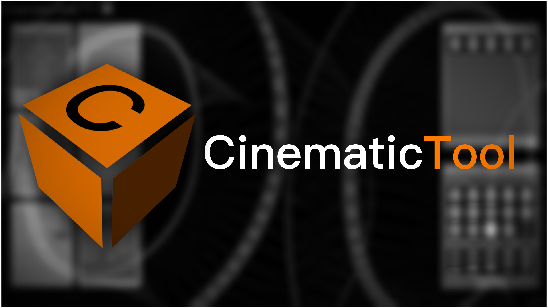 CinematicTool