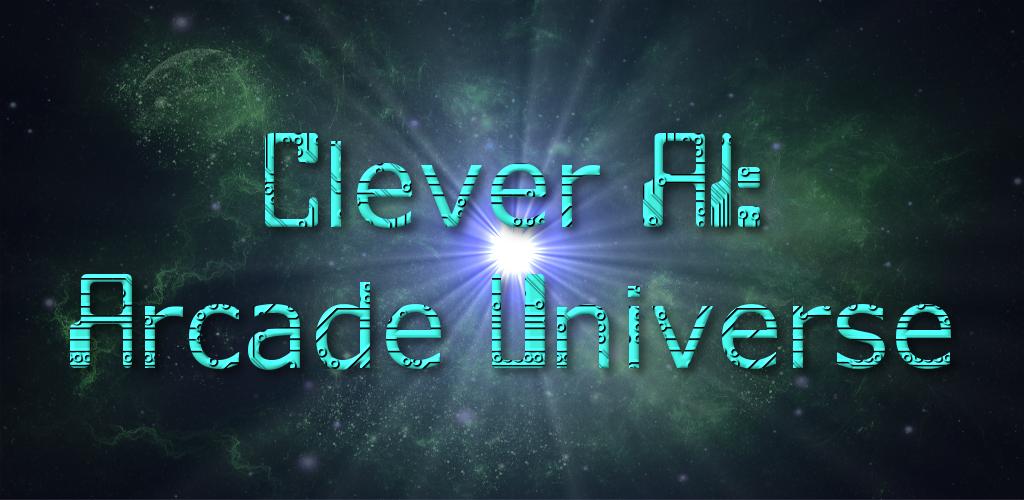 Arcade Universe (Alpha)