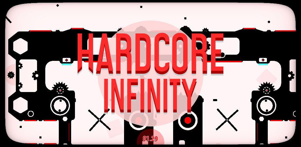 Hardcore Infinity