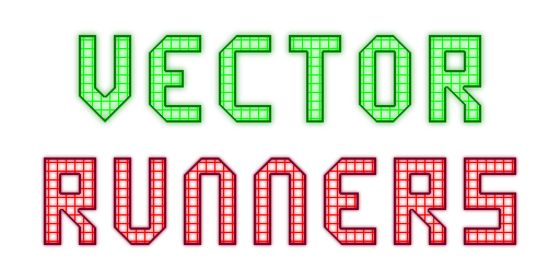 Vector Runners