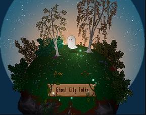 GhostCityFolks