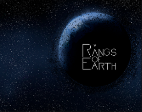 Rings of Earth