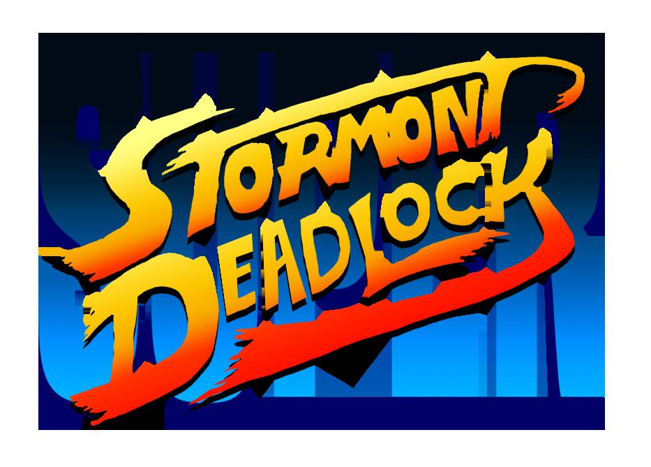 Super Stormont Deadlock