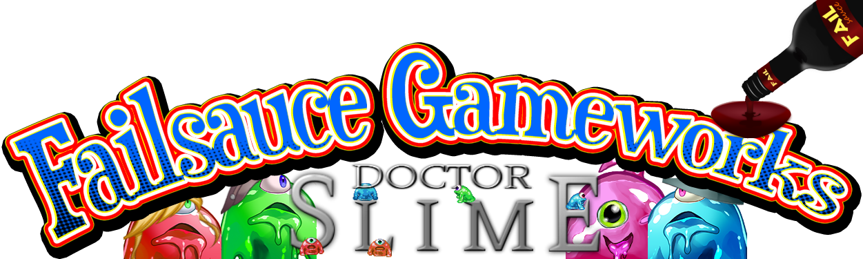 Doctor Slime