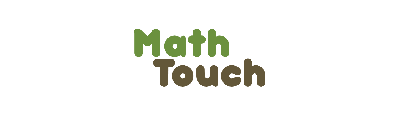 MathTouch - Learn Math in Game