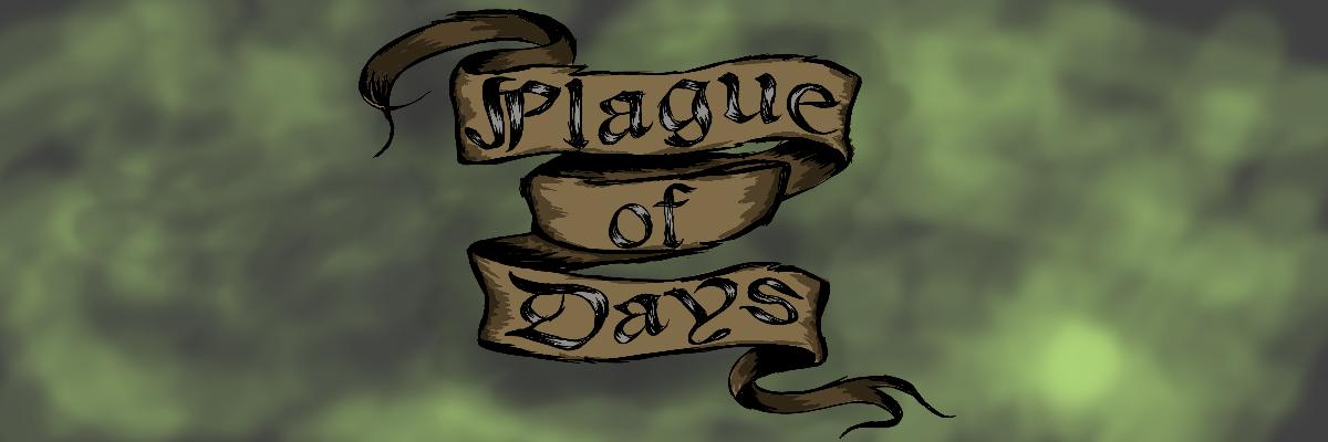 Plague of Days