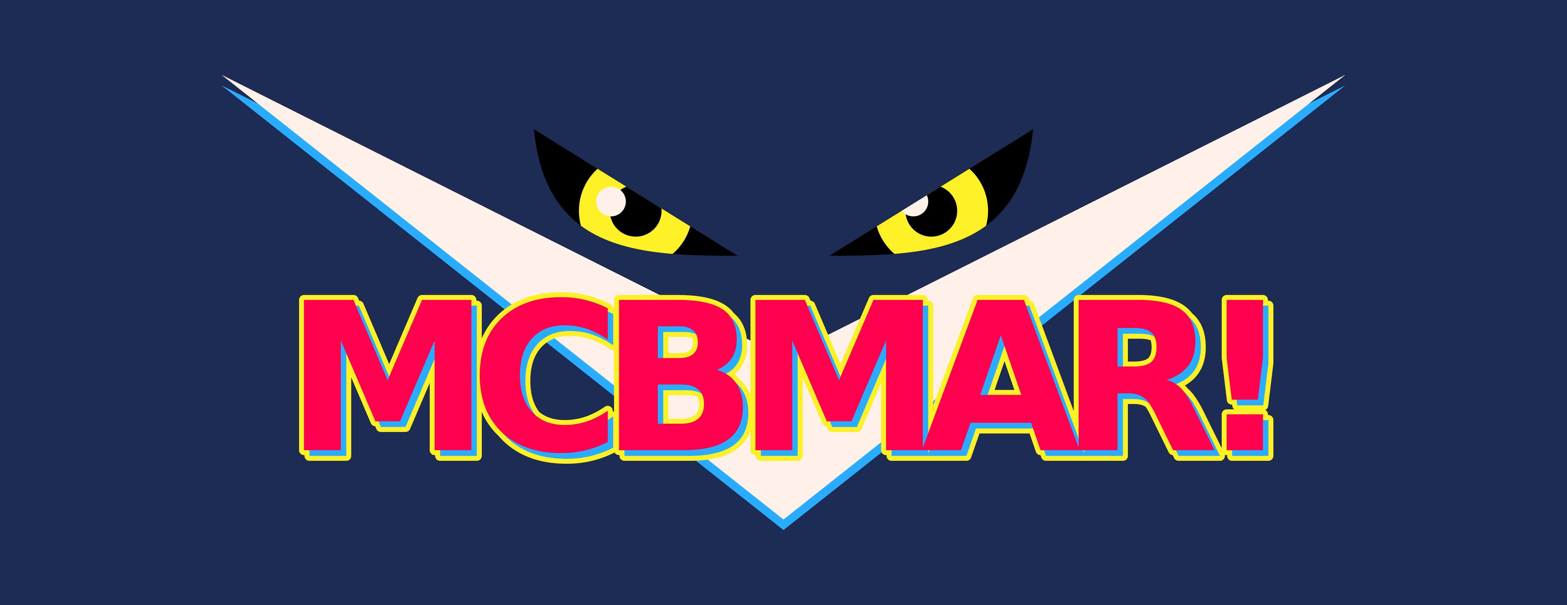 MEGA COMBO BREAKER MONSTER ATTACK REVENGE!