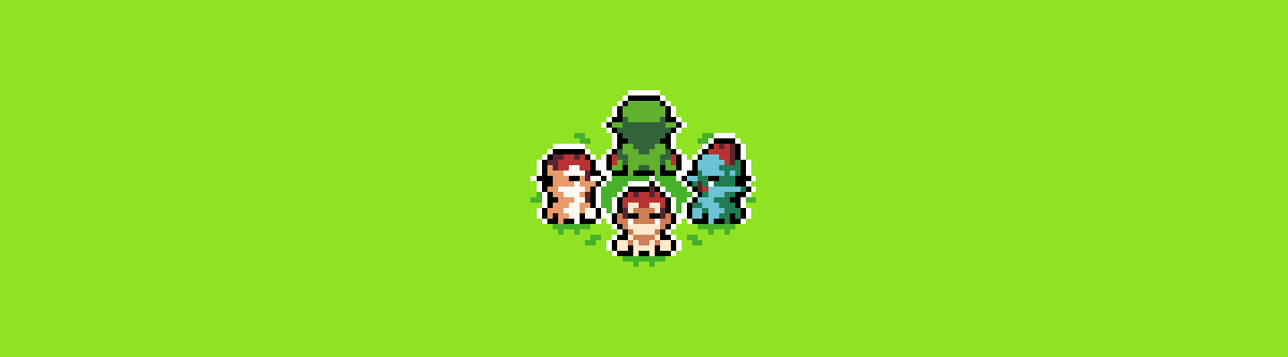 Tiny, Tiny Heroes - Base Pack