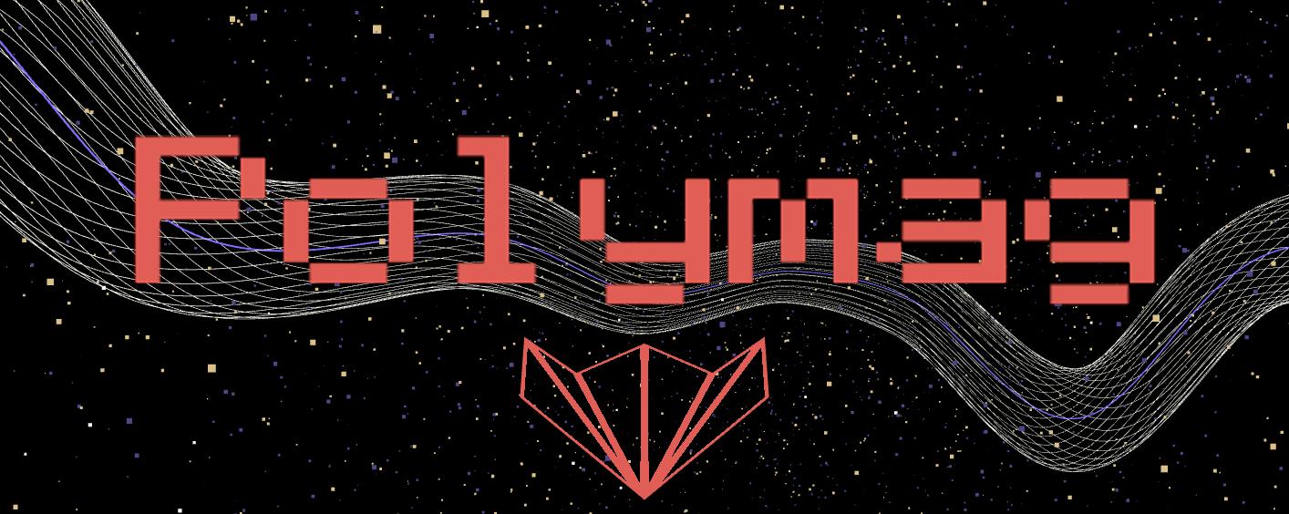 Polymag (jam version)