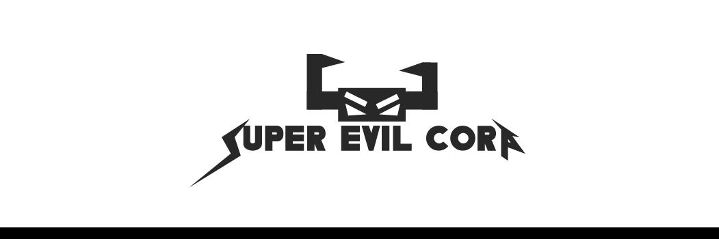Super Evil Corps