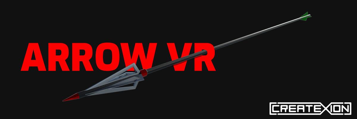 Arrow VR