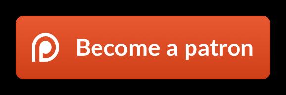 Become a patron!
