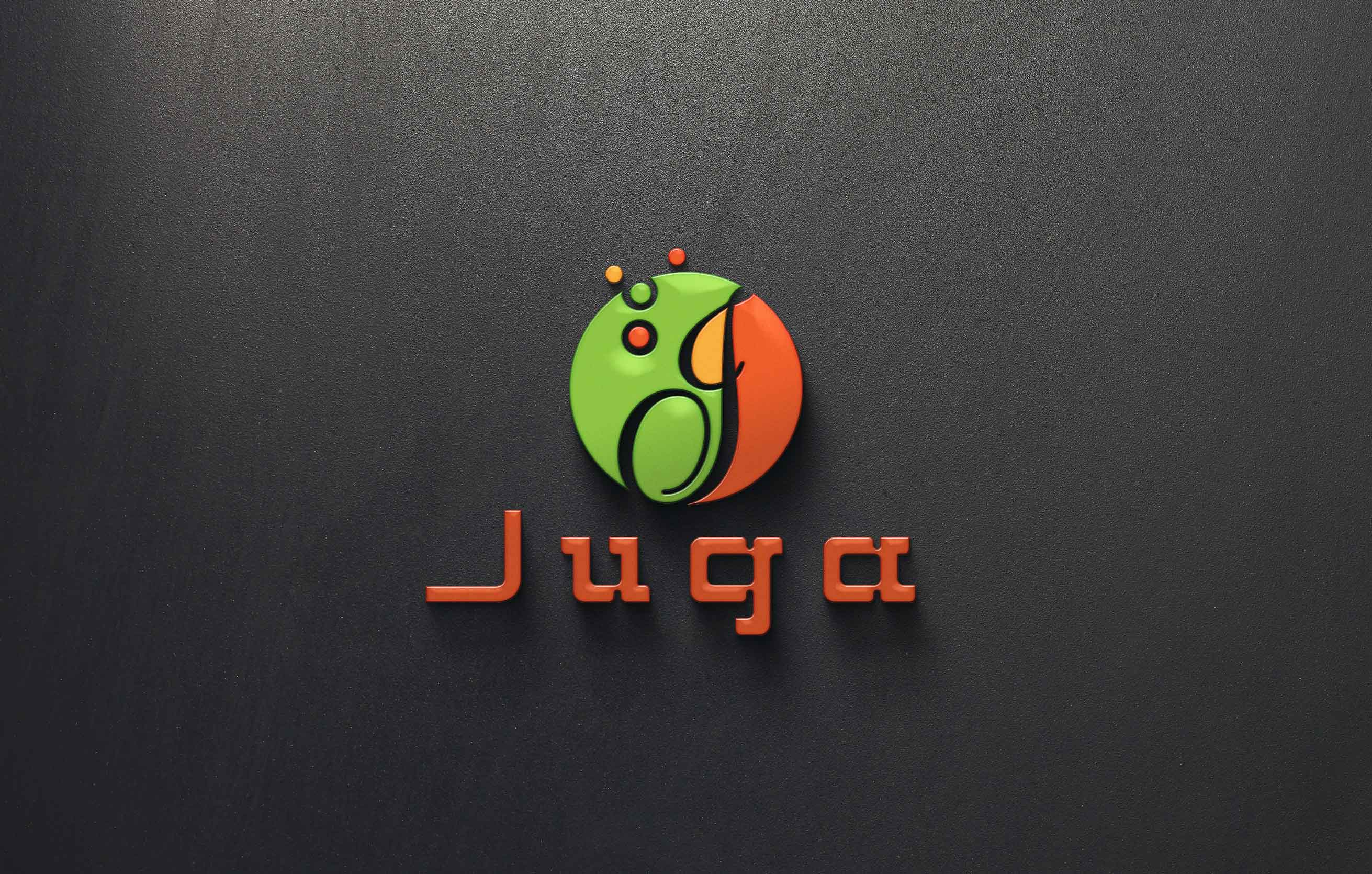 JUGA GD