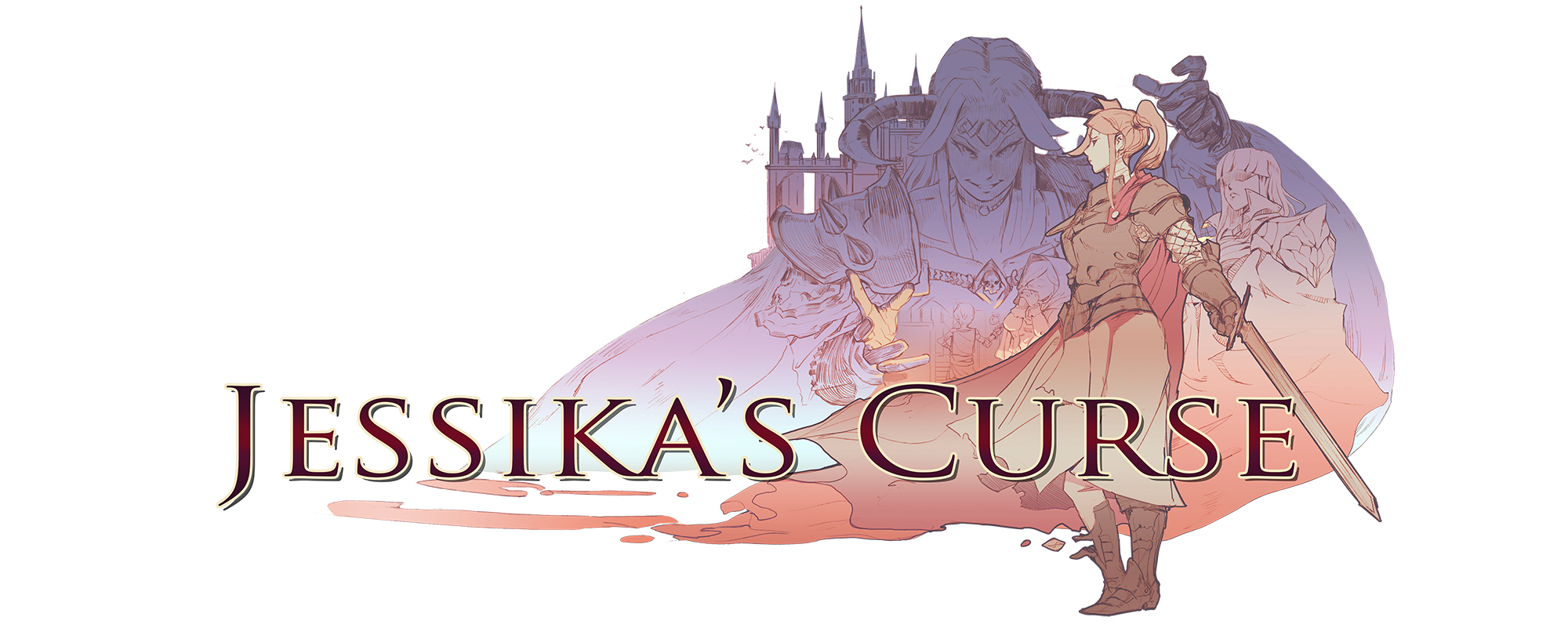 Jessika's Curse