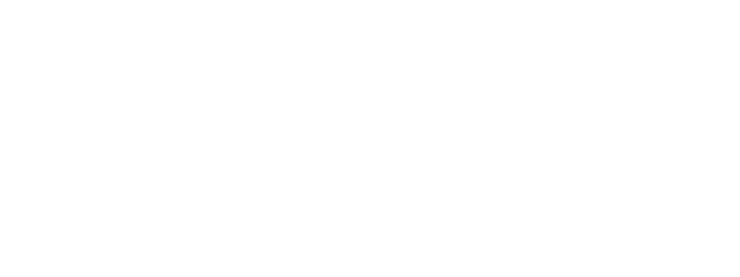 Office Hustle