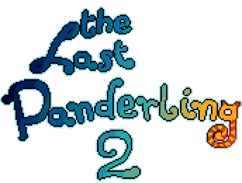 The Last Panderling II