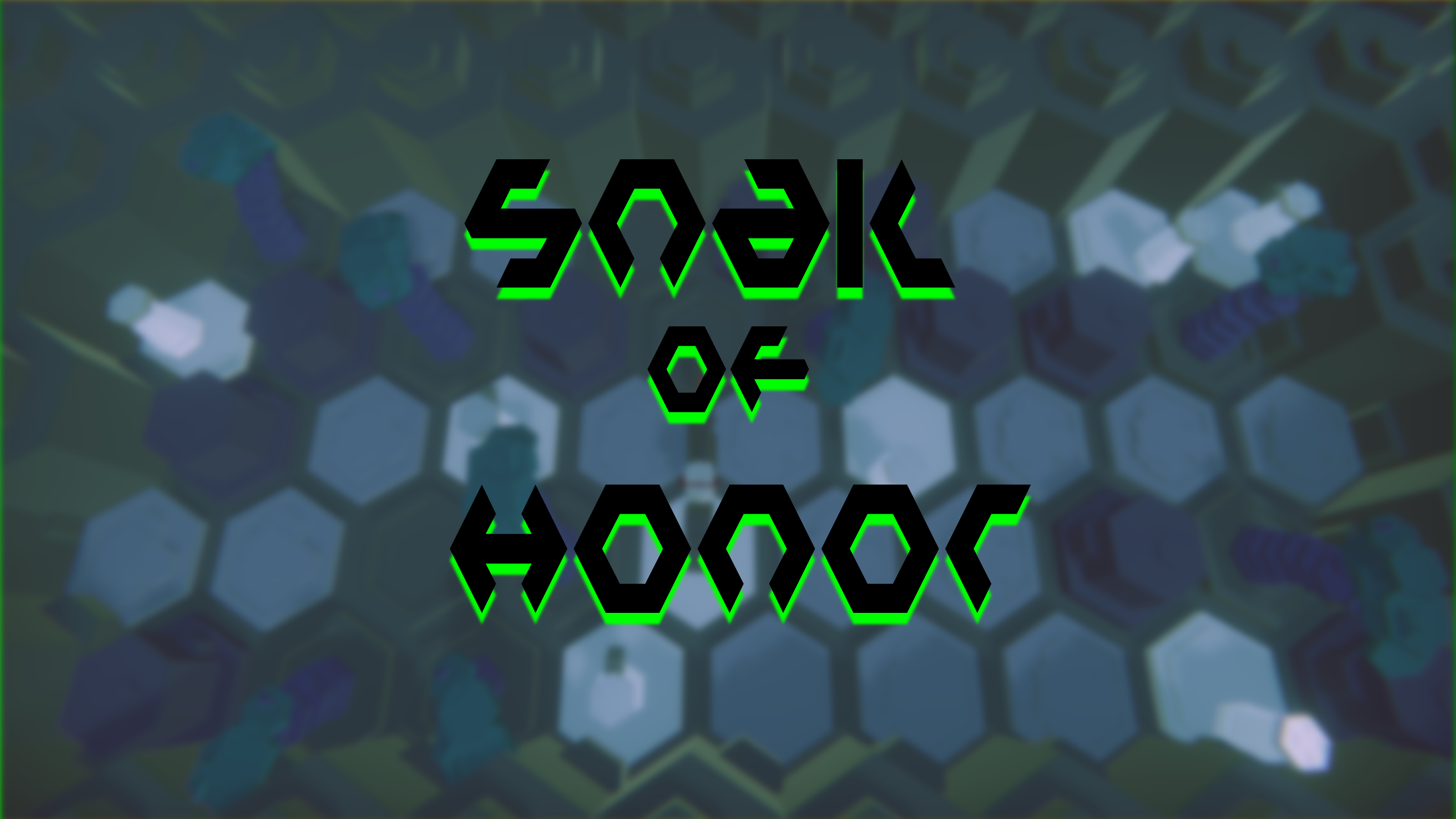 Snail of Honor