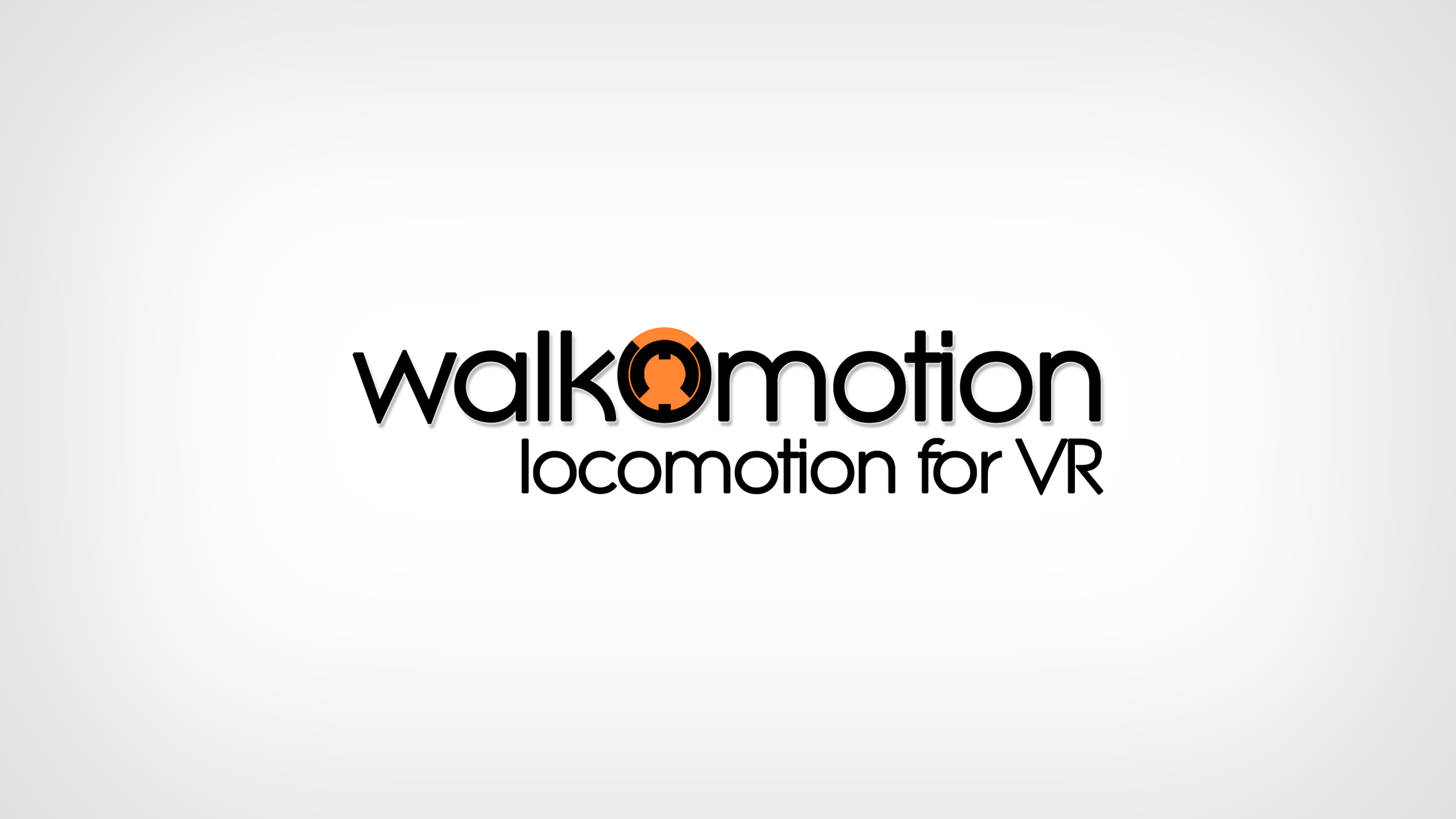 Walk-O-Motion VR With Physics