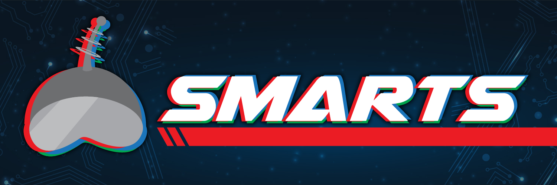 S.M.A.R.T.s (In Development)