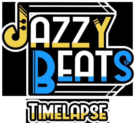 Jazzy Beats Timelapse