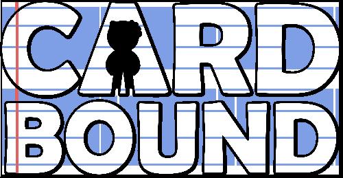CardBound