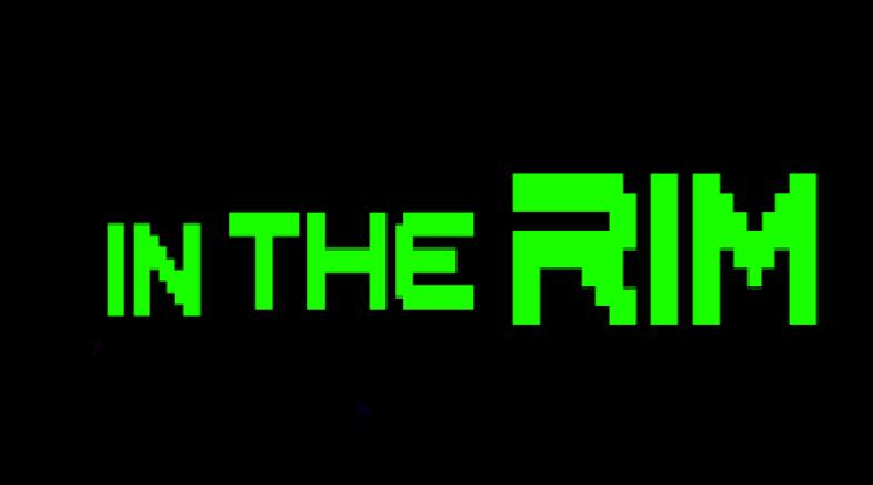 In The Rim