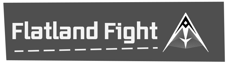 Flatland Fight