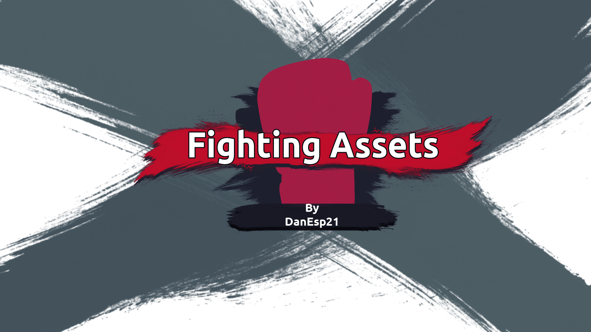 Fighting Assets