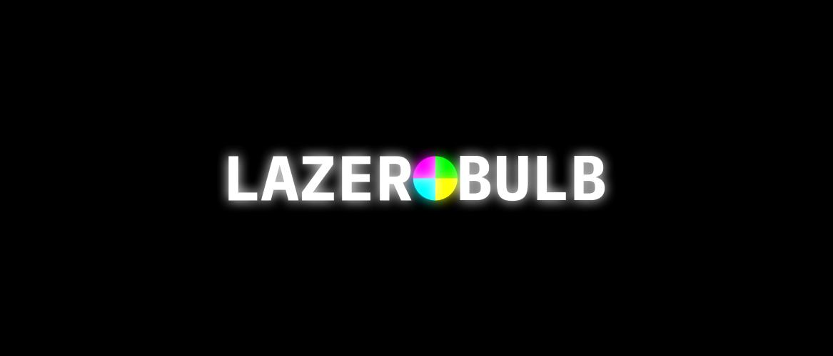 LAZER BULB
