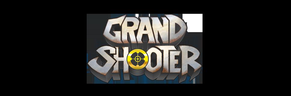 Grand Shooter