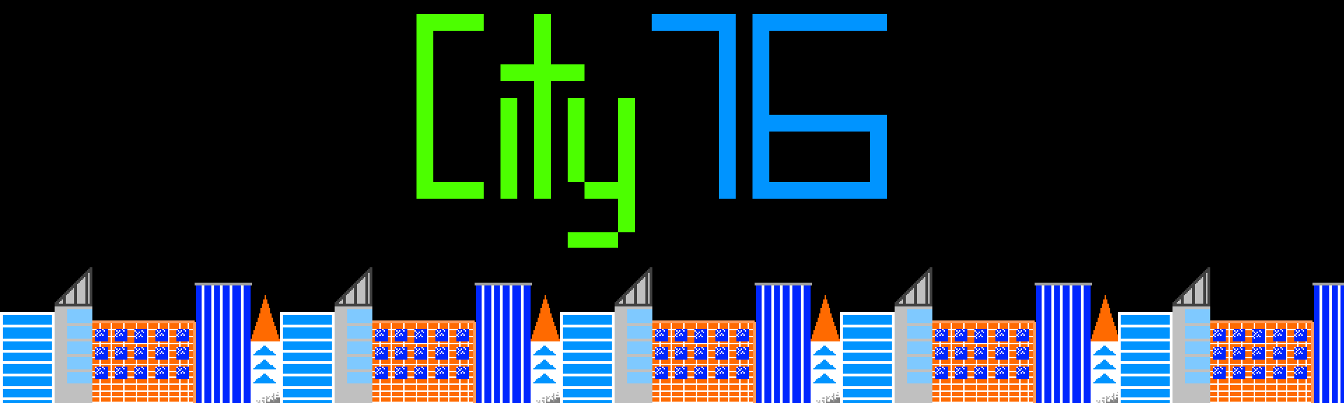 City16