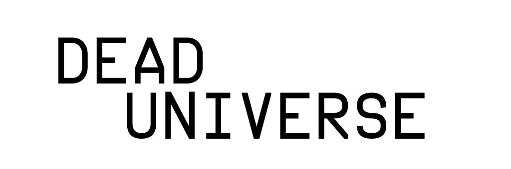 Dead Universe