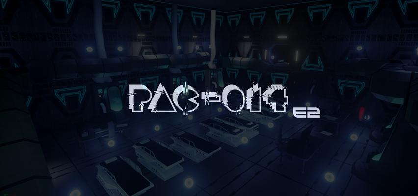 PAC-014 (E2)